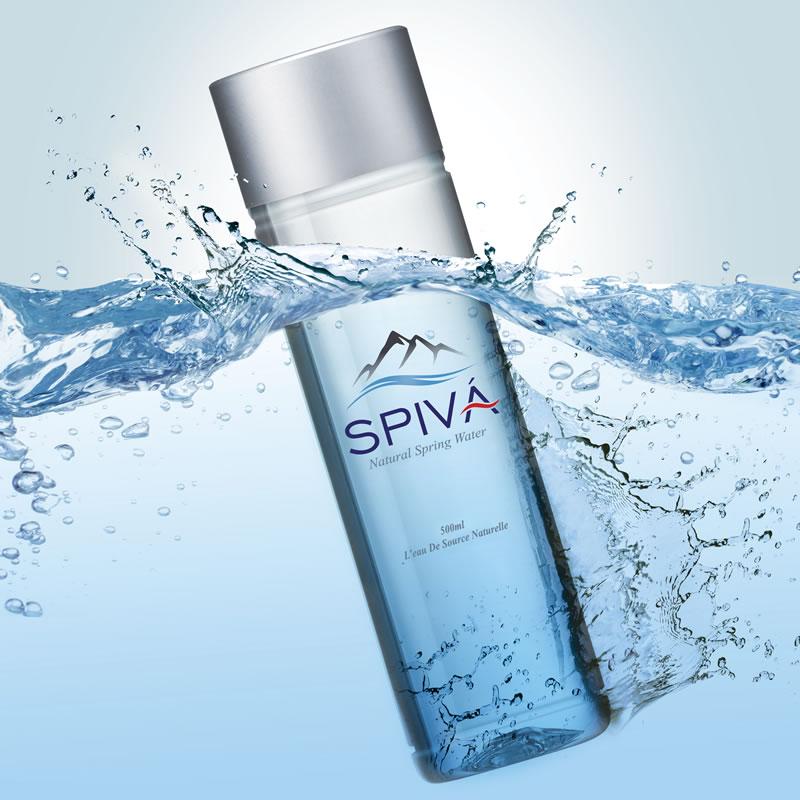 spiva-splash